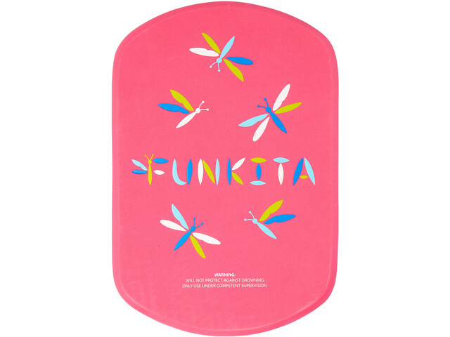 Funkita Mini Kickboard, fly dragon
